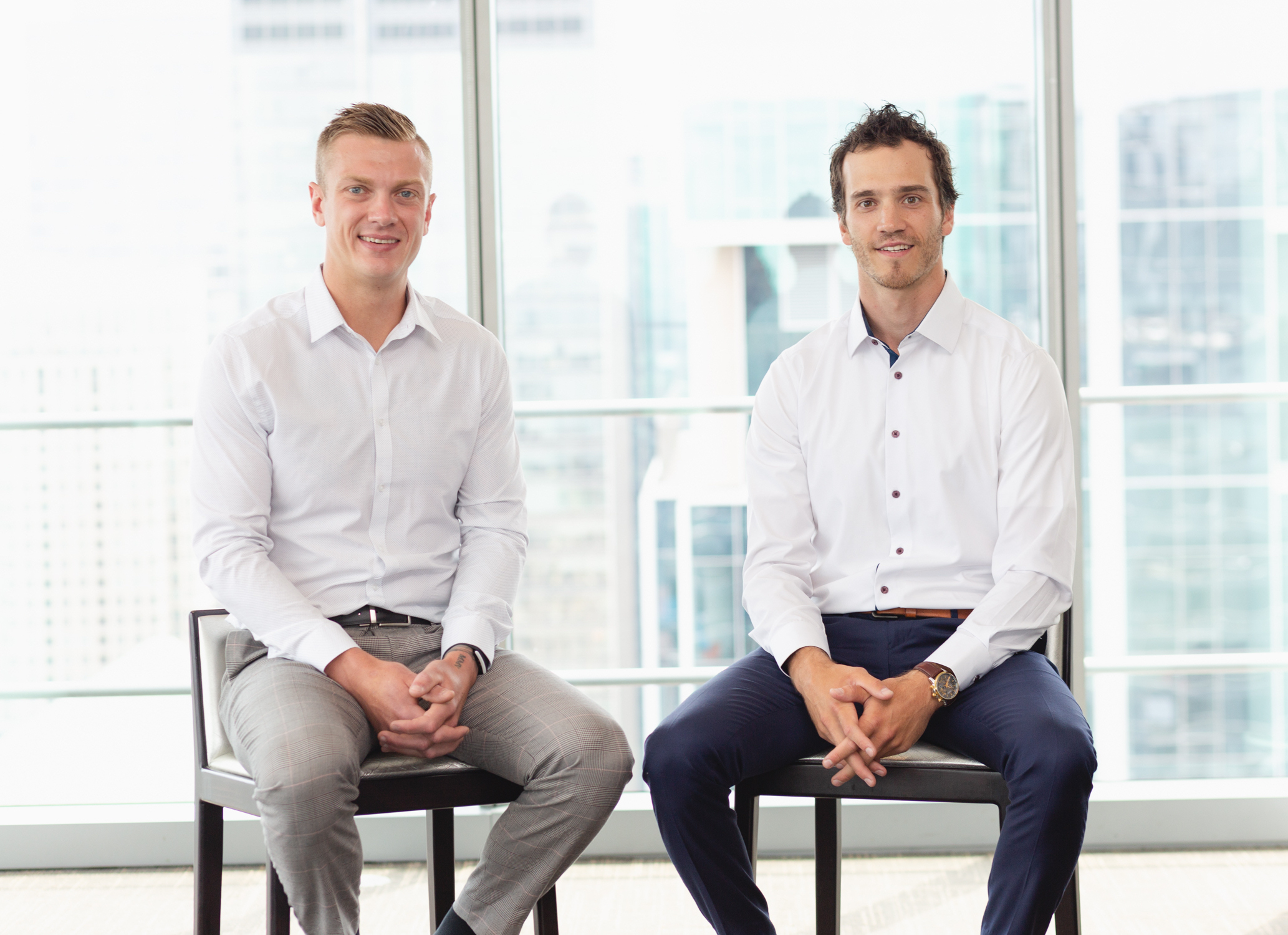 nxt-sports-group-founders